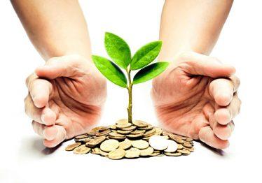 Finance CSR